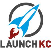 LaunchKC Logo