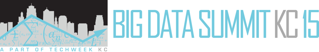 bigdata2015-logoforweb1