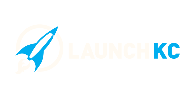 Launch KC